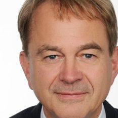 Prof. Dr. Frank Maschmann