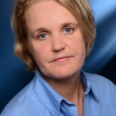 Prof. Dr. Regina H. Mulder