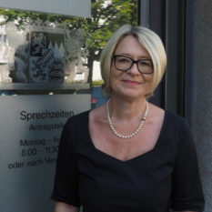 Astrid Vincenc