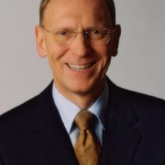 Dr. Laurenz Andrzejewski