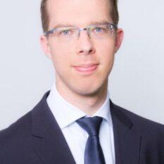 Dr. Nikolaus Polzer