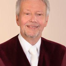 Dr. Mario Eylert